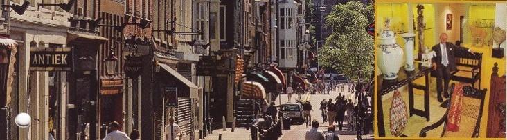 Spiegelstraat